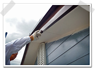 実は・・・ローラーや吹き付け塗装の技術も、基本は刷毛塗りと同じなのです。