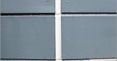 富山市 住宅塗り替え 防水処理
