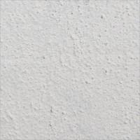 富山県南砺市の塗り替え 外壁サイディングとモルタル柱の下塗り